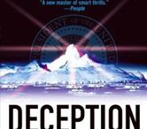 Geofiction : Thrillers / by Walter Geology Library