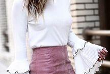 Fall Fashion / fall fashion outfits ideas