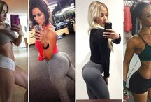 Tips fitness mujer