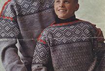strikk