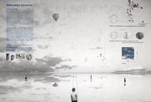 layout,diagram ideas