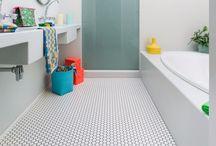 New house - Bathroom ideas