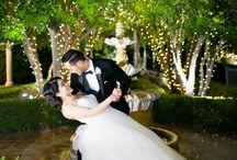 Sensational Summer Wedding / Beautiful Summer 2016 Wedding at Villa de Amore in Southern California's Temecula Wine Country.