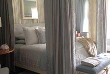 interiors - good sleep