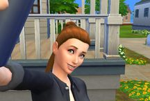 The Sims 4 (100 Babies)
