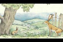 Children's Favourite Stories