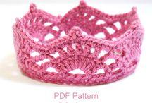 Crochet (Korona)