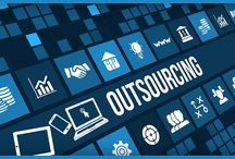 Outsourcing eLearning Development