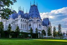 ROMANIA (Iasi)
