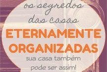 casa org