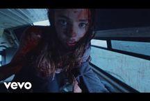 MUSIC VIDEOS 10/10