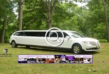 NJ Stretch Limo Lincoln MKT / This limousine can accommodate 14 passengers very comfortably. This Lincoln MKT Town Car Limousine by Lincoln is fully loaded. It is equipped with rear climatic control, rear radio control, dual vanity mirrors, arm rests, a very spacious cargo area, Sirius satellite radio and GPS navigational system.   #partybus #njpartybus   TRULIMO.COM Tel: 908.523.1700   @NJLimousines   @trulimonj