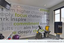 gym design ideas