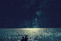 stars ☆☆☆