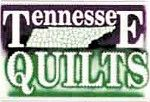 Favourite online quilt shops