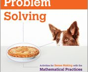 Books for Math Teachers / math education, student engagement, critical thinking, teacher motivation, how to teach math