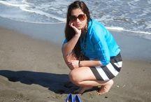 Mis looks / Looks de mi blog