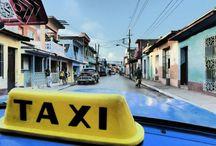 Cuba Images / Photos taken in Cuba