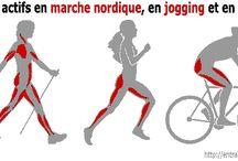 desporto saúde