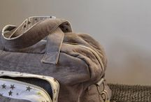 couture sac/pochette/housse