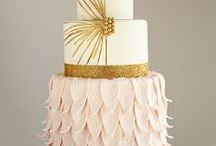nişan pastalari