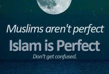 yeahh I m a muslims . Alhamdulillah