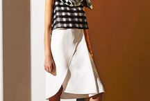 PREFALL 2014 COLLECTIONS / From a curated point of view.