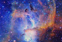 Γαλαξίες!!