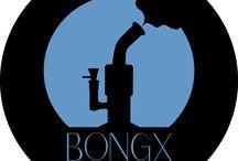 Bongx / Bx