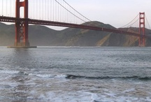 Sanfrancisco Must See