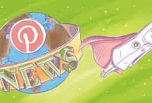 Learn Pinterest