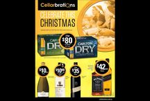 Cellarbrations Beeliar / Liquor Stuff