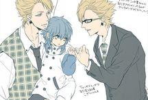 oh so cute ^/////////^