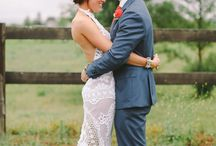 Couples: Photogrpahy Posing Tips