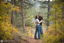 Colorado Springs Photo Locatios