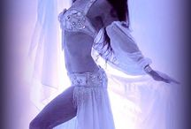 Dance / May you dance your life away.  / by Iesha Guzzo