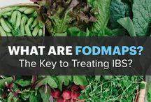 Sensitivity / Food sensitivities: histamine, FODMAPs, oxalates, and gluten. My research shows that any of these problems mean that we need to heal our gut. For what MAY be behind ALL of these, see the glyphosate podcast here, and my Toxic and Detox boards. Disclaimer: These pins do not constitute 100% agreement with all that the authors believe and/or recommend.