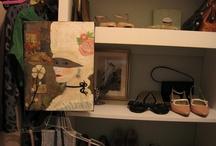 Design - Dressing Room