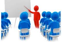 IT Training in Hyderabad