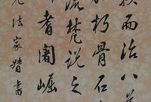 Cai Yuan Pei -  蔡元培 -  채원배