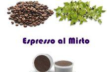 Caffè / Coffee / Espresso / Caffè dalla Sardegna