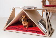 function pet home design
