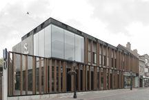 planb-facade