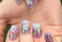 4.Nails