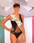 Miss Kia Lazio