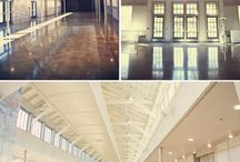 Event Space and Venues / Event Space and Venues