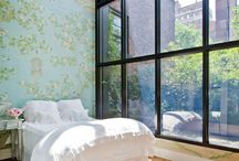 Home Inspiration / by Kylene Campos