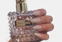 • sweet perfume •