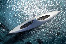 Jachty ( yachts )