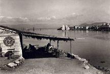 Old Evia